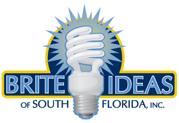 Brite Ideas of South Florida, Inc.